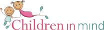Find a child therapist